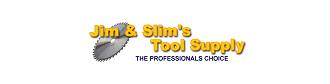Jim & Slim's Tool Supply
